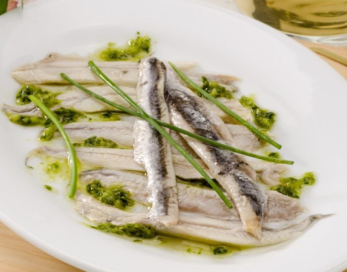 marinated_anchovies_2-3